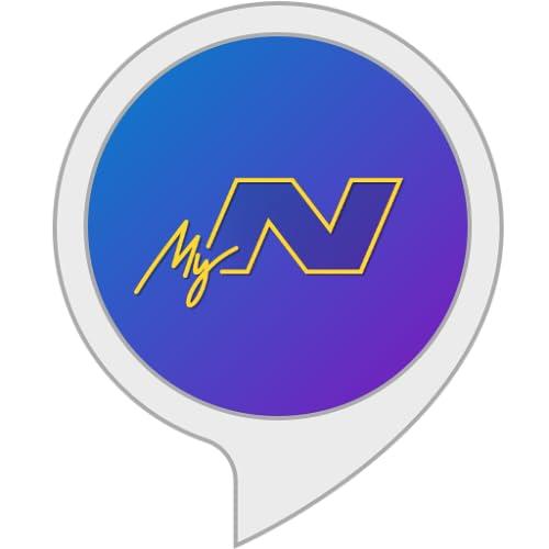 MyNextbase Dash Cam