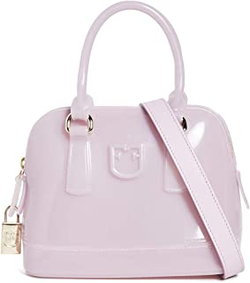 Furla Women's Candy Mini Dome Bag
