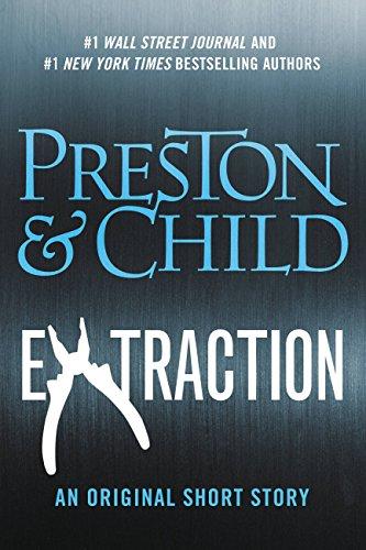 extraction of teeth - 3