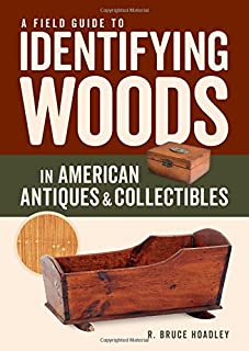 Best furniture wood identification Reviews