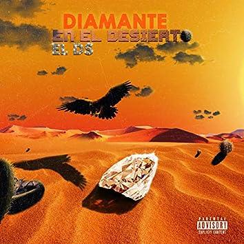 Diamante en el desierto