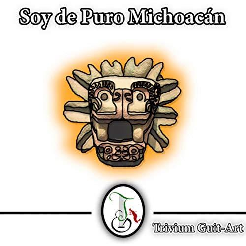 Soy de Puro Michoacán (Instrumental Version)