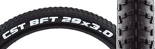CST TB96835000 Bike Tire, 29
