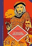 La petite Bédéthèque des Savoirs - D'Easy Rider à Apocalypse Now - Format Kindle - 9782803653393 - 4,99 €