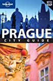 Lonely Planet Prague (City Guides)