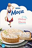Tortas doces (Portuguese Edition)