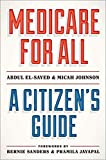 Image of Medicare for All: A Citizen's Guide