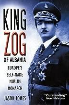 Best king zog albania Reviews