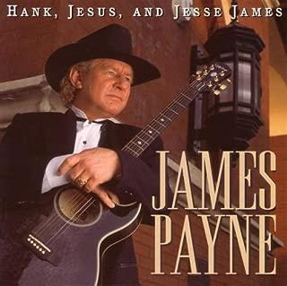 Best james payne gospel songs Reviews