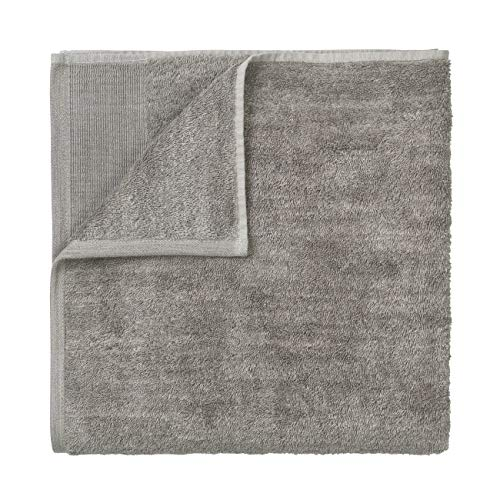 Blomus GIO Handtuch, Elephant Skin, 70 x 140