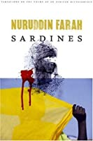 Sardines (Variations on the Theme of an African Dictatorship)