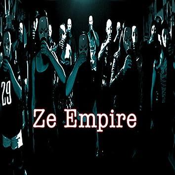 Ze Empire