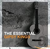 Songtexte von Gipsy Kings - The Essential