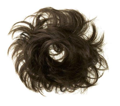Love Hair Extensions - LHE/X/TORNADO/33 - Tornado Torsion et le Style - Couleur 33 - Cuivre Riche