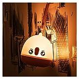 Proyector De Luz Estelar Lámpara, Lámpara De Estrella De Bebé, Con Control Remoto, 360° Rotación Lampara Luz Nocturna, 6 Modos Romántica Luz De La Noche, Perfecto Regalo Para Bebés ( Color : Pink )
