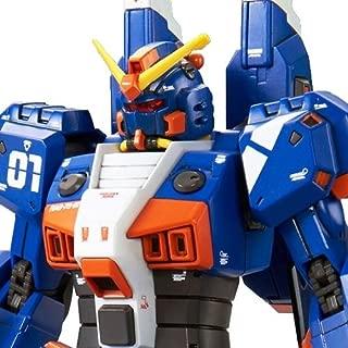 HG 1/144 RAG-79-G1 Waterproof Gundam