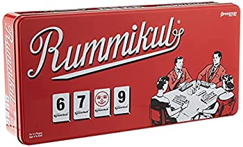 Best rummikub made in israel Reviews