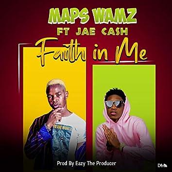 Faith in Me (feat. Jae Cash)