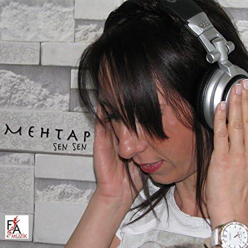 Mehtap