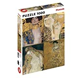 Piatnik 5388 - Klimt Collection - Puzzle