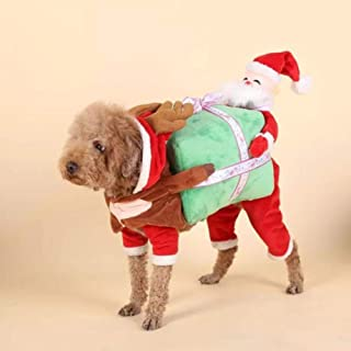 Best ride on cowboy dog costume Reviews
