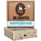 Soap With Exfoliating - Best Reviews Guide