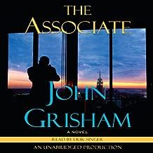 Best the associate grisham movie Reviews