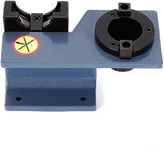Transmission Holding Fixture Adapter Tool GM Streetside Tools SST-2901 4L80-E