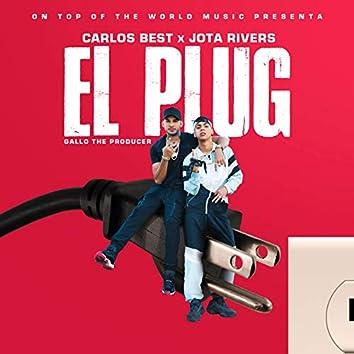 El Plug