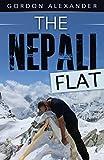 The Nepali Flat