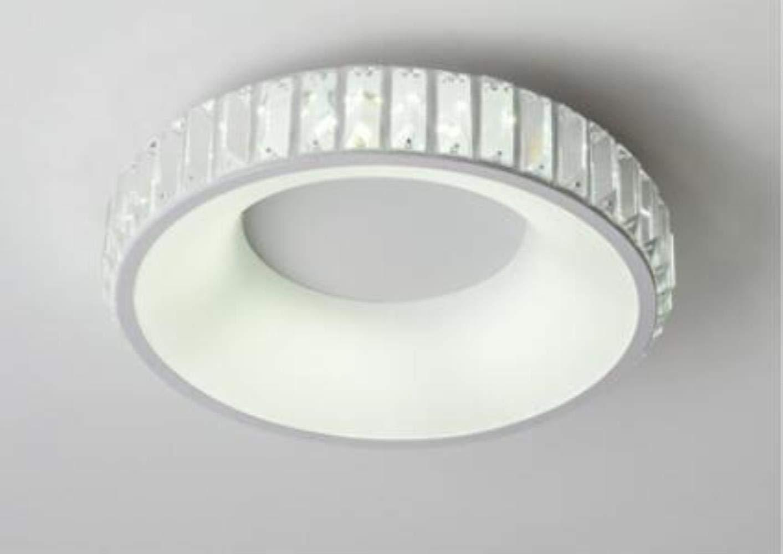 Oval Led Chandelier Light 2020 Luminaire Plafonnier For