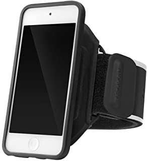 Incase Sports Armband Deluxe iPod Touch