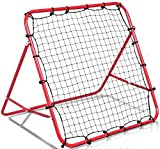 Soccer Rebounders Review and Comparison