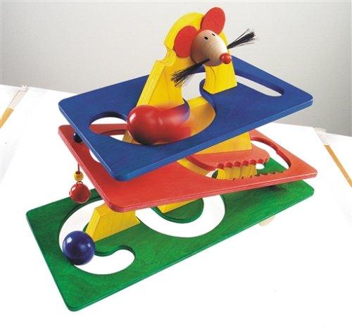 Selecta 1530 - Rallina Erlebnisspielzeug