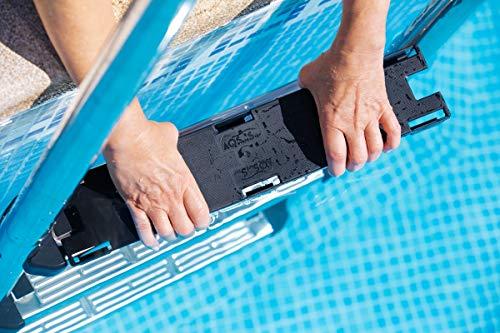 Cubre peldaño piscinas AQ-SafeStep