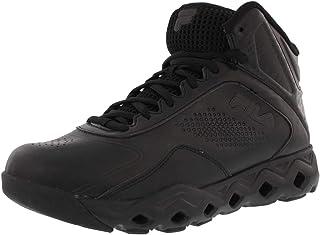 Fila Men's Big Bang 4 Ventilated Basketball Shoe