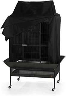 Prevue Pet Large Bird Cage Cover - 12505
