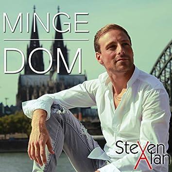MINGE DOM (Rdio-Mix)