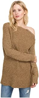 Best mystree clothing sweater Reviews
