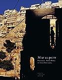 Mise au Point - Didier Ben Loulou, Fabien Ribery, Conversation