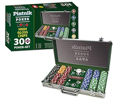 Piatnik Piatnik 7903 - 300 High Bild