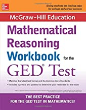 Best mcgraw hill workbook pages Reviews