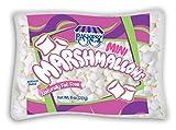 Paskesz Mini Marshmallow (Pack Of 3)