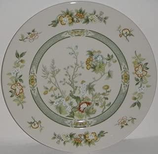 Royal Doulton Tonkin Dinner Plate