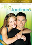 Hija Del Jardinero [USA] [DVD]