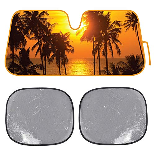 sun visor for 1999 durango - 1