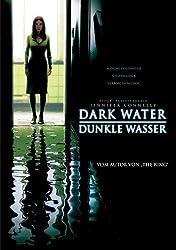 Dark Water – Dunkle Wasser (2005)