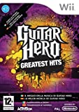 Guitar Hero Greatest Hits [Importación italiana]