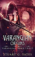 Origins (Varangian)