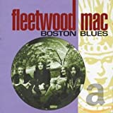 Boston Blues ( 2 CD Set )